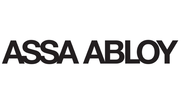 ASSA ABLOY Offers Two Mobile Apps To Simplify Security Installations For Installers