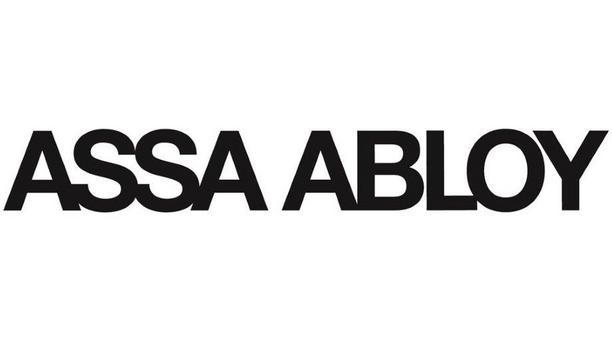 ASSA ABLOY Opening Solutions Americas Launches Safer2Open™ Suite Of Hands-Free Solutions