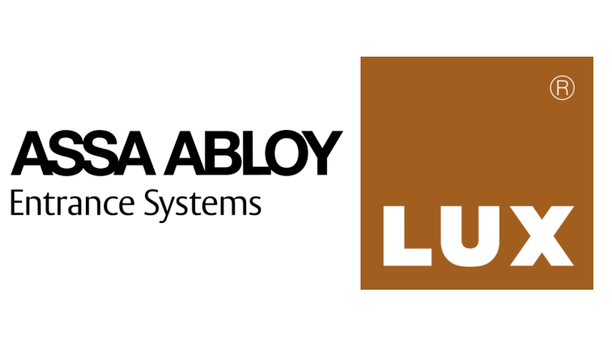ASSA ABLOY Announces The Acquisition Of RFID Provider LUX-IDent In The Czech Republic