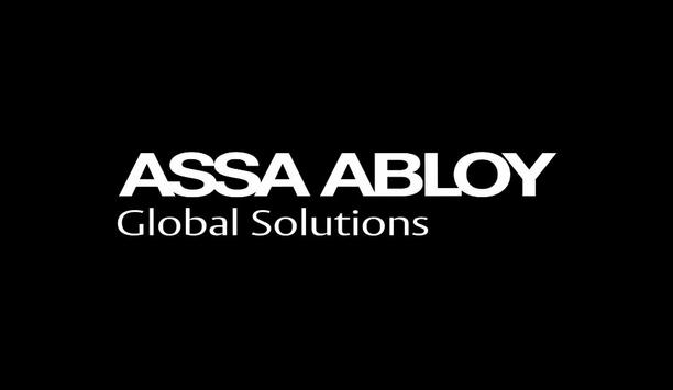 ASSA ABLOYS Signs A Pact To Acquire The Hardware Division Of MR Group