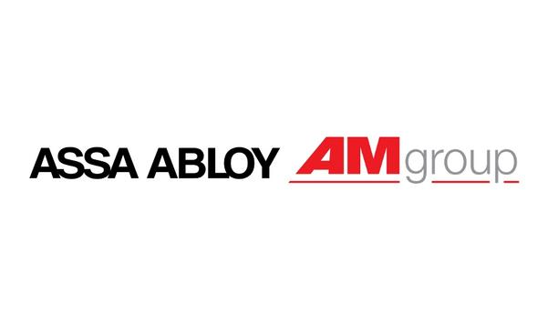 ASSA ABLOY Has Announced The Acquisition Of AM Group