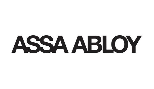 ASSA ABLOY Announces The Acquisition Of Global RFID Provider Technology Solutions In The UK