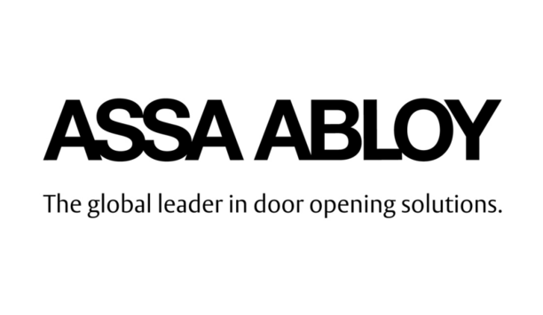 ASSA ABLOY Launches Smooth Grain Door By Ceco Door And Curries To Bring Aspects Of Home To Commercial Spaces