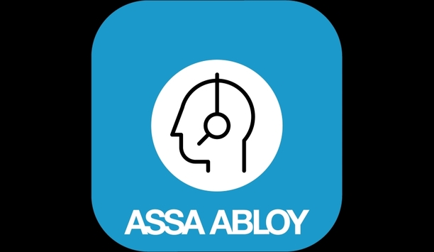ASSA ABLOY's Customer Support App Aids In Security Installations