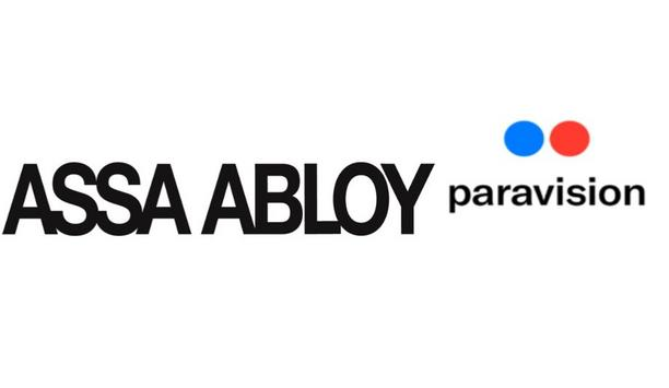 ASSA ABLOY Invests In Paravision In The US
