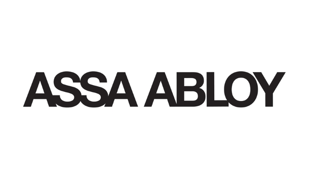 ASSA ABLOY To Showcase Security Enhancements By Hosting Various Security Events At ISC West 2019