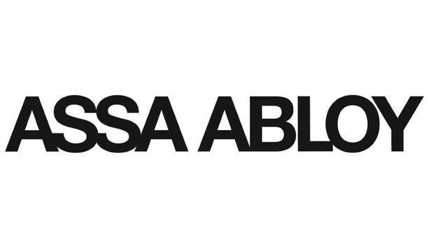 ASSA ABLOY Announces Acquisition Of Olimpia Hardware, Latin America's Renowned Glass Hardware And Accessories Brand
