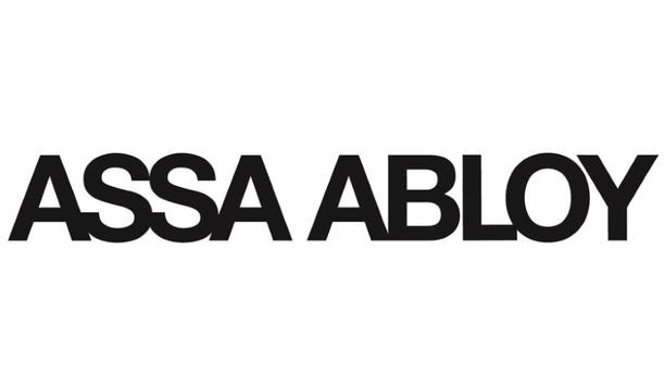 ASSA ABLOY Releases New Hands-Free Door Opening Solutions, Rockwood Hands-Free Arm And Foot Pulls