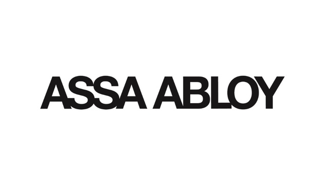 ASSA ABLOY Provides Attack-resistant Door Openings For School Security With Partner School Guard Glass