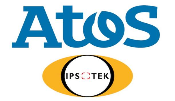 Atos Acquires Ipsotek, Reinforces Its Position In The Edge And Computer Vision