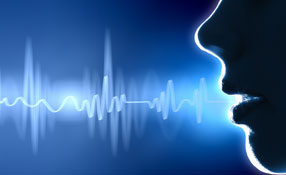 Lost For Words? Automated Lip Reading Technology Deciphers Speech In Silent CCTV Images