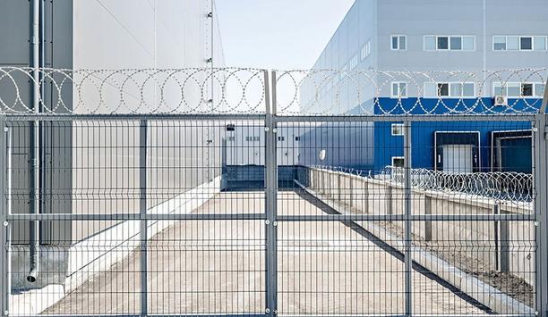 Automatic Gates – The Latest Development In Access Control