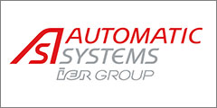 Automatic Systems to exhibit vehicle and pedestrian access control products at Security Essen 2016