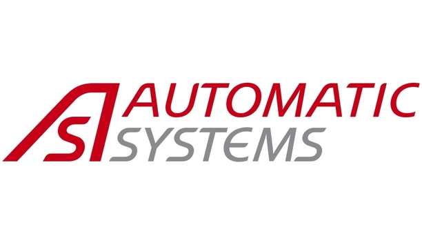 Automatic Systems Vehicle Gates Receive ETL Certification To UL 325 Standards
