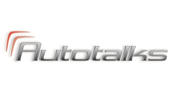 Autotalks Unveils 2nd Generation FIPS-Compliant C-V2X/DSRC Chipsets For Secure Deployment In The US