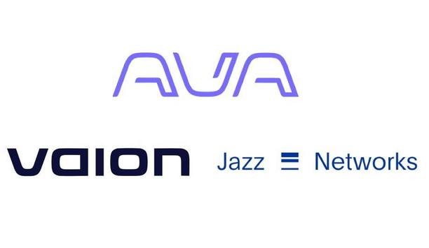 Ava Completes Unified Security Merger With Jazz Networks To Protect Businesses Against Hybrid Physical-Cyber Security Threats