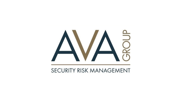 Ava Group Company Solution Protects Major Military Closed Data Network From Threat Of Tampering And Tapping