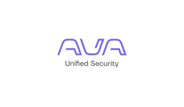 Ava Security Selects New America's Headquarters At Raleigh, North Carolina To Span Cloud Computing