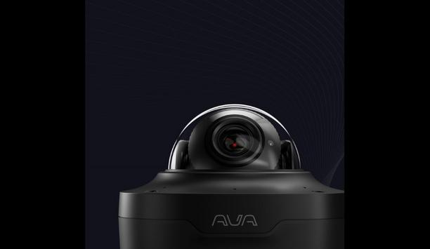 Extreme Security, Modern Elegance: Ava Security Offers An Award-Winning Approach To Design
