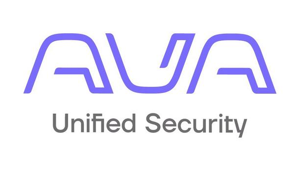 AVA Security's Report Reveals The Effectiveness Of Video Security Systems In Loss Prevention And Supporting COVID-19 Measures