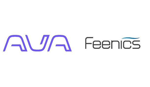 Ava Security Teams Up With Feenics To Offer Security Professionals And Integrators An Integrated Security Solution