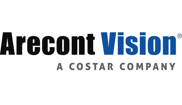 Arecont Vision Costar Appoints Industry Veteran Geoff Stoliker To Lead The Northern California & Pacific Northwest Sales