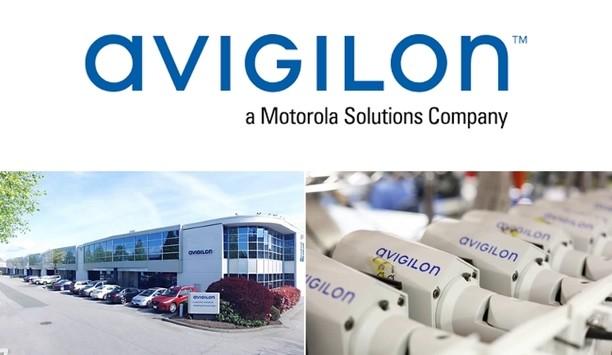 Avigilon Awarded ISO 9001:2015 Certification For Quality Management System