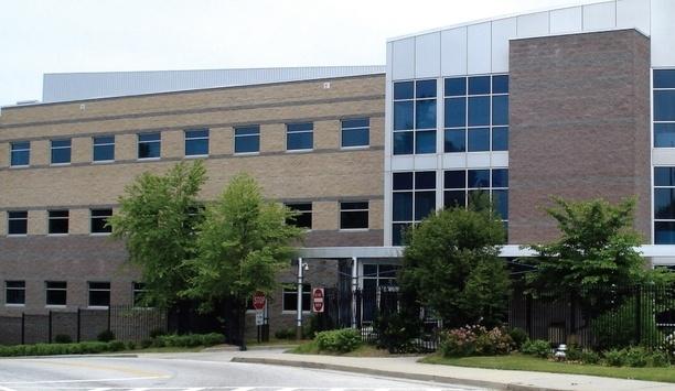 Avigilon HD Surveillance System Safeguards Patients And Staff At Atlanta's Southside Medical Center
