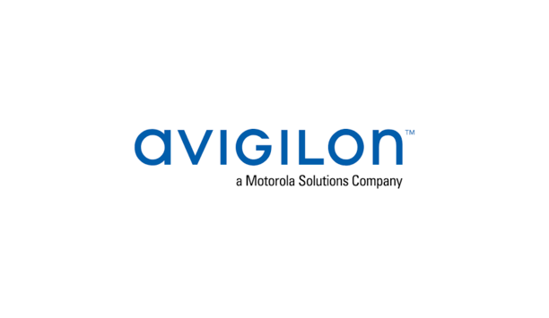Avigilon Surveillance System Provides Hi-Tech Protection For Residents At Desert Highlands