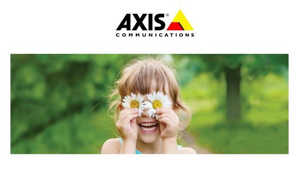 Axis Launches 2019 Sustainability Report