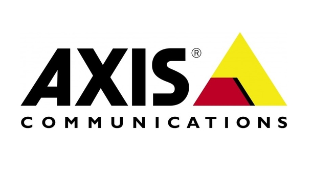 Axis Communications To Unveil Cameras, Audio Manager And Other Security Solutions At ISC West