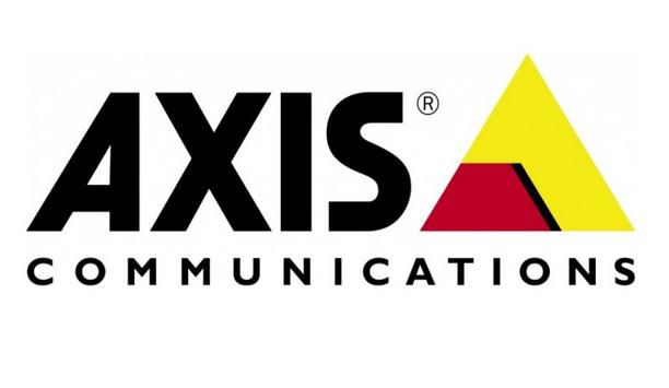 AXIS People Counter Offers Actionable Insights That Go Beyond Counting People