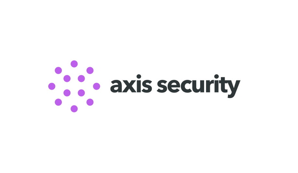 Axis Security Unveils Security Partner Program For Systems Integrators, OEM Partners And Distributors