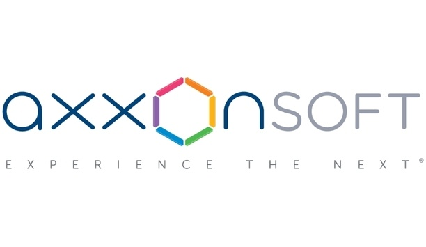 Axxon Intellect Platform Protects Major Moscow Business Center