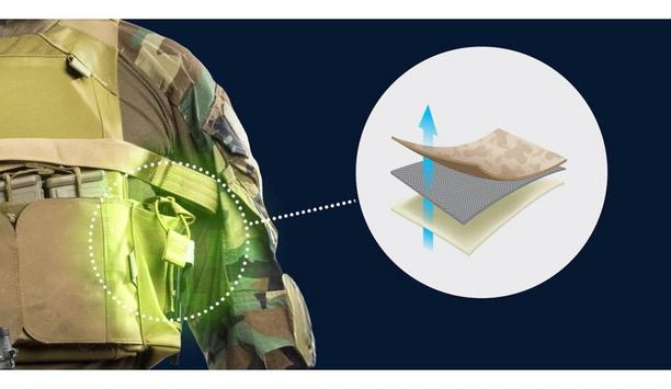 FLIR Wins DARPA Contract Worth Up To $20.5M To Develop New Protective Fabrics For Chem-Bio Defense