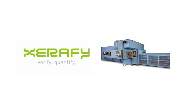 Trakya Döküm Brings Real-Time Visibility To Its Foundry Molds With Xerafy And SAP