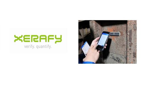 Dazhong Mining Drives Asset Availability With Total Productive Maintenance With Xerafy RFID
