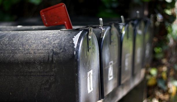 Flock Safety Explains How To Prevent Mail And Identity Theft?