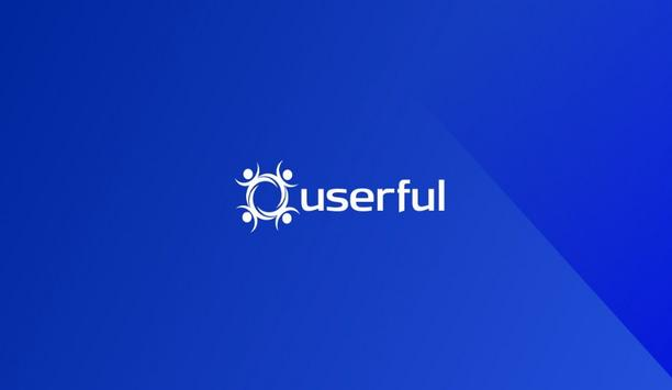 Userful Extends Its Enterprise Solutions For The Digital Workplace With New Products And Services