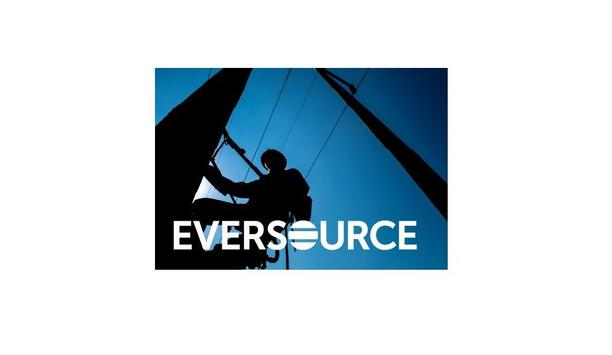 Eversource Boosts Customer And Employee Engagement Using Blue Prism Intelligent Automation