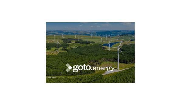 goto.energy's Automation-First Mindset Adds Shareholder Value
