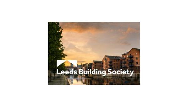 Leeds Building Society Rapidly Delivers Mortgage Deferrals With Blue Prism Intelligent Automation