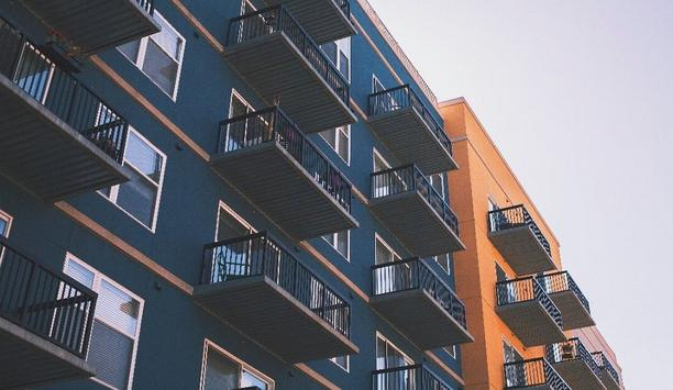 Realty Group Eliminates Crime In Nashville Apartment Complex With Flock Safety Cameras