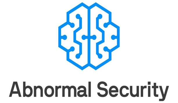 Abnormal Security Detects Attacks Due To IRS Impersonation