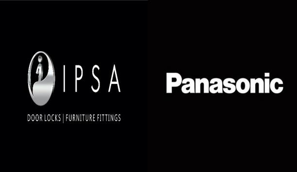 Panasonic Joins IPSA As A Founder To Support Key Workers