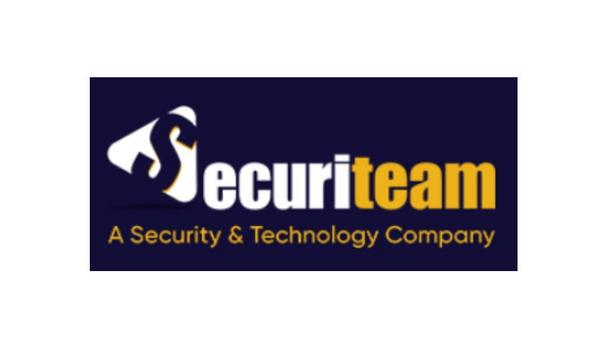 Credit Counseling Customer Employs Video Surveillance Solution From Securiteam