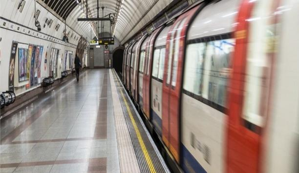 Mass Transit Underpass System Uses Modern LAN Principles To Deploy NVT Phybridge New IP Security System; Saving Over $500,000
