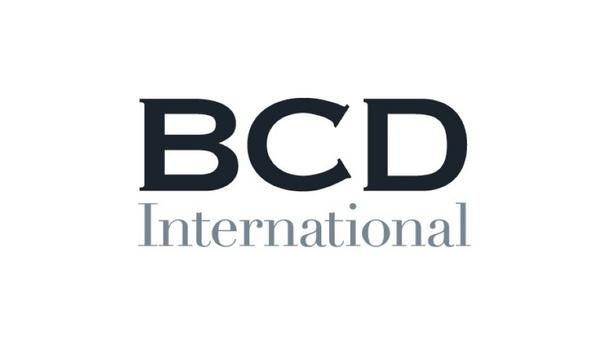 BCD International Appoints Jonathan Benedick As National Sales Engineer For The REVOLV Project Team