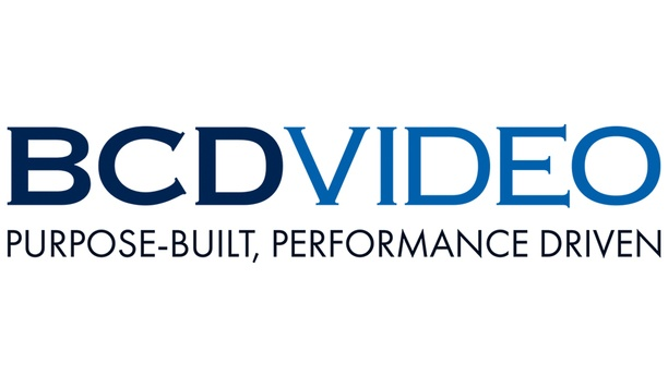 BCDVideo Enhances Bank Security With Its IP Video Surveillance Systems