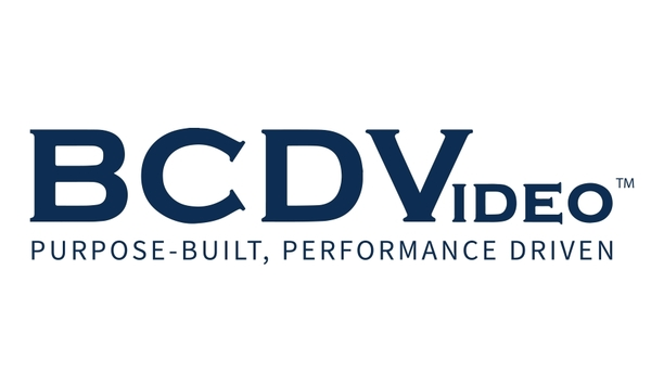 BCDVideo Moves To New HQ And Innovation Center In Buffalo Grove